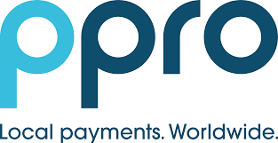 PPRO announces partnership with UnionPay, gives EU merchants access to millions of Chinese shoppers