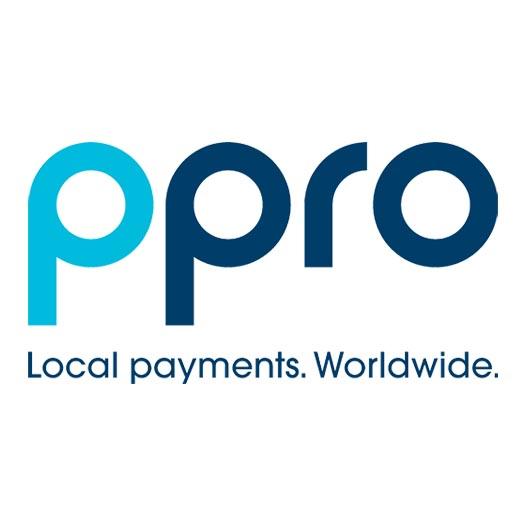 PPRO publishes its 2020 Payment Almanac
