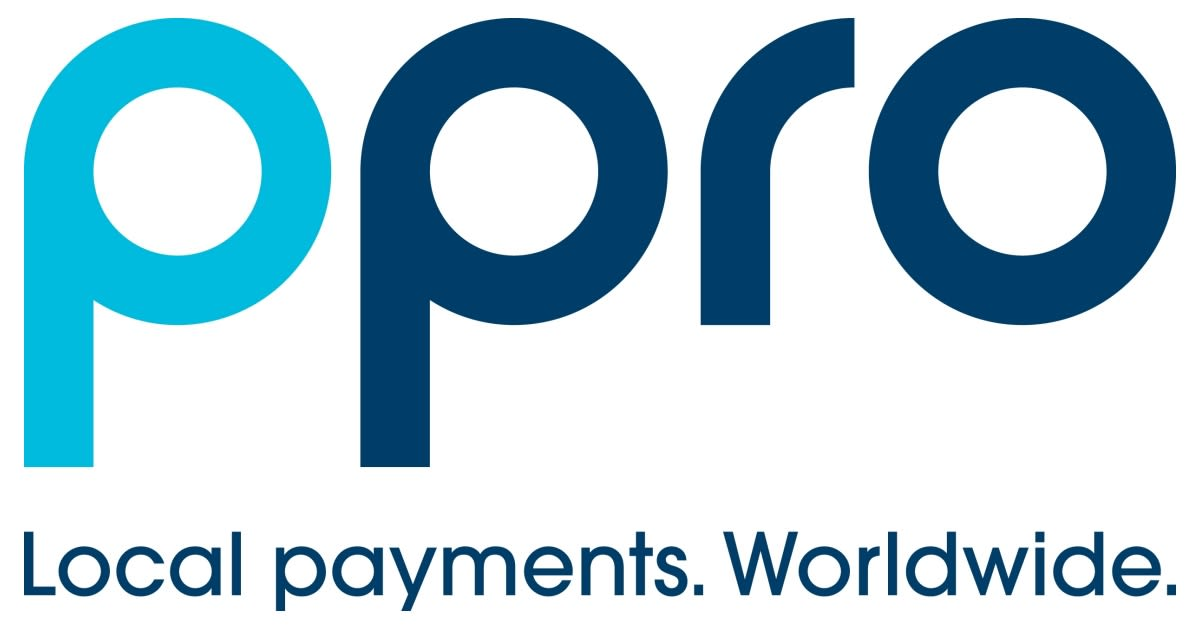 PPRO adds European Paysafecash to its robust local payment method platform