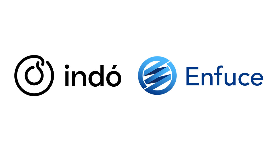Icelandic neobank indó partners with Enfuce to develop Iceland's first challenger bank