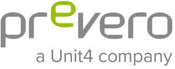Bond Dickinson Chooses Unit4's prevero CPM Software