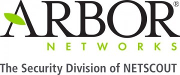 Arbor Networks Releases 12th Annual Worldwide Infrastructure Security Report