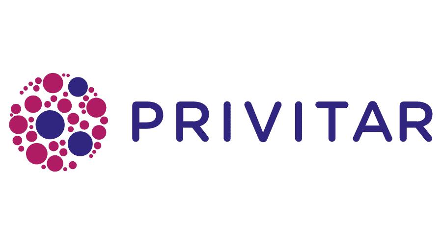 Privitar Closes $80 Million Series C Funding Round Led by Warburg Pincus