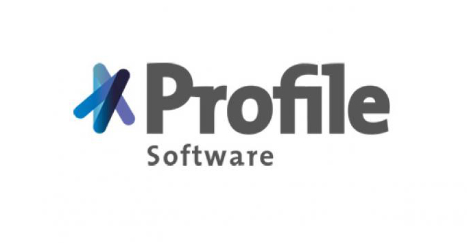"""Profile Establishes """"Profile Technologies SA"""" to Drive Investments in Innovation"""