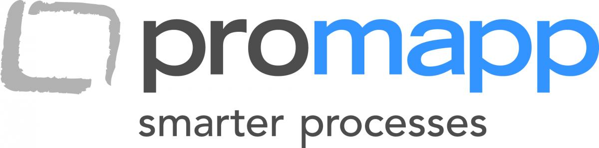 Promapp Reveals Process Variant Management Software in UK
