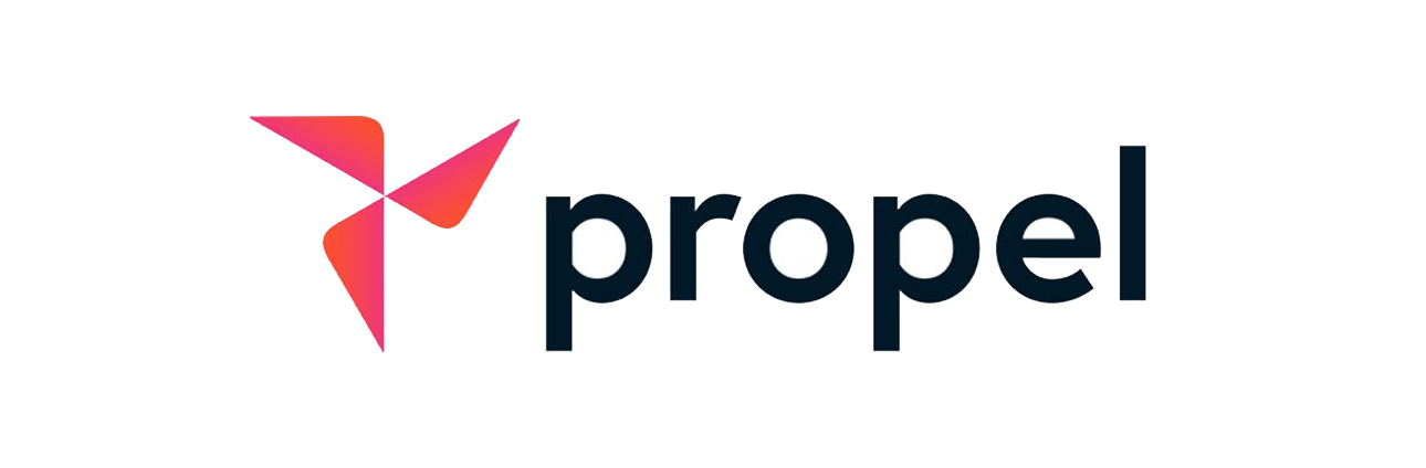 Propel Launches 'Propeller' Web Portal to Transform Asset Finance