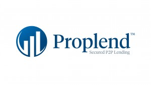 Proplend Gains Financial Conduct Authority for P2P Lending