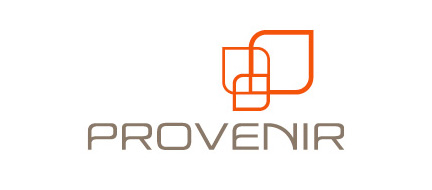 Provenir announced the appointment of Paul Spiteri as Vice President of Business Development in North America