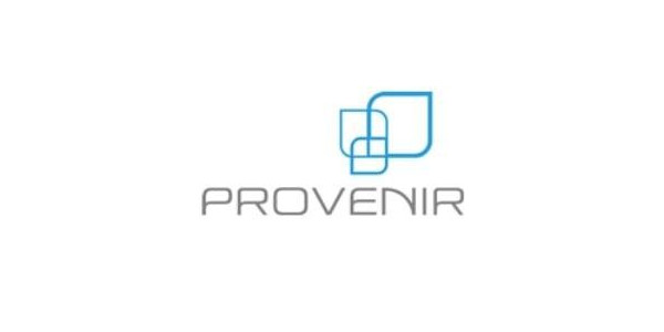 Provenir Launches Amazon Machine Learning Adapter