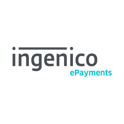 Ingenico transforms B2B checkout with OroCommerce