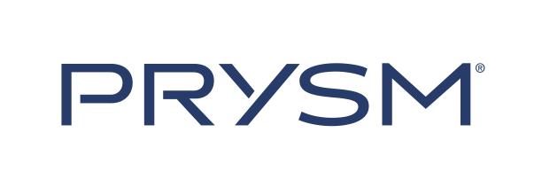 Prysm Announces Kaybus Acquisition