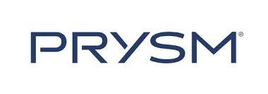 Prysm Go Sees Strong Market Traction, Boosted by New Engage Partner Program
