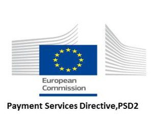 60 financial services companies have signed manifesto lobbying for changes to PSD2