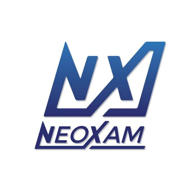 NeoXam Acquires SmartCo
