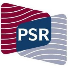PSR Takes Over Consolidation of Bacs and Faster Payments