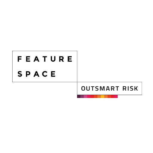 Featurespace Named as Representative Vendor in Gartner's May 2020 Market Guide for Online Fraud Detection