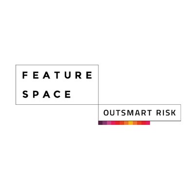 Australian Fintech Hay Selects Featurespace to Strengthen Prepaid Card Security and AML