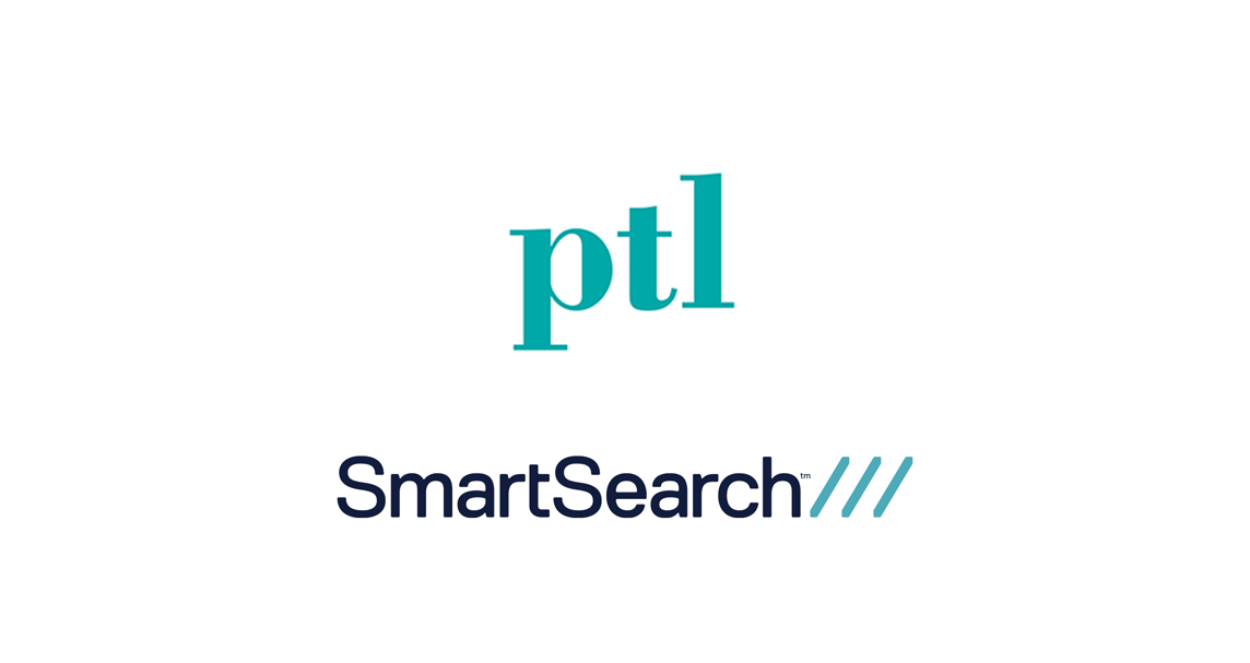 PTL Partners with SmartSearch for Electronic Death-in-service Beneficiary Checks