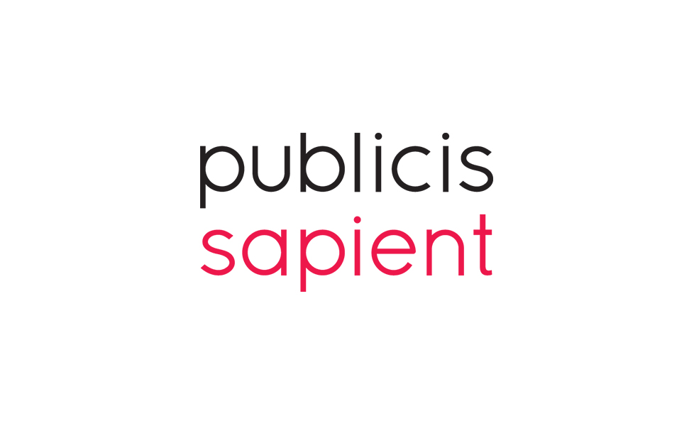 Inaugural Publicis Sapient report finds at-home experiences will remain the new normal post-COVID