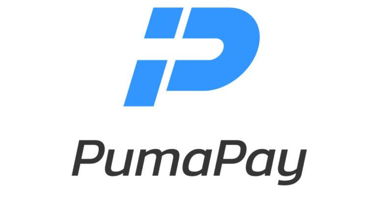 PumaPay Paves the Way for Mass Crypto Adoptions