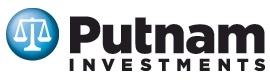 Putnam Investments Names Equity Research Leadership