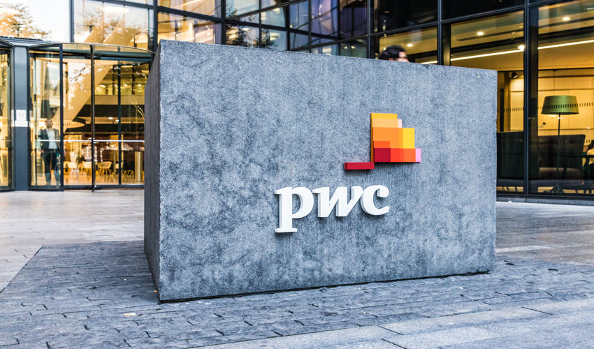 Electronic Payments at the Epicentre of Industry Transformation says PwC Report