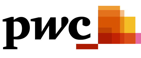 PwC Partners With Cognite and OutSystems to Accelerate Industrial Digitalisation