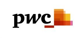 PwC Brings Blockchain Prototype for London Market Target Operating Model
