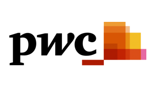 PwC Announced Acquisition of Outbox Group