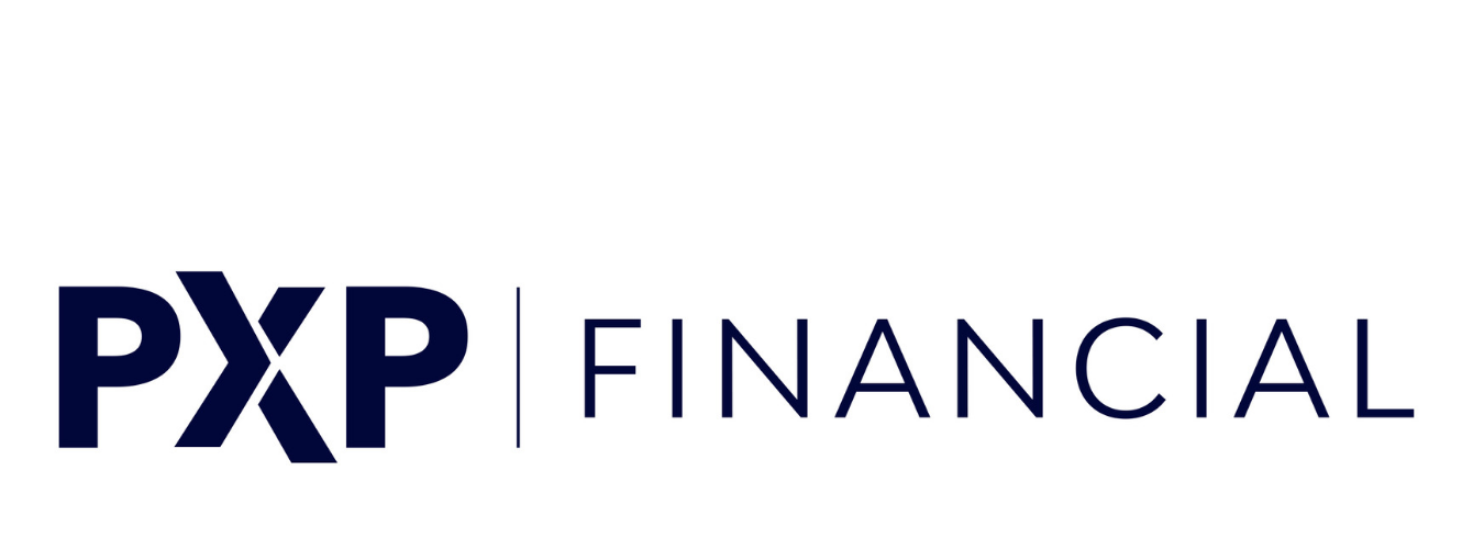 Four in Hand: PXP Financial Bolsters Senior Team