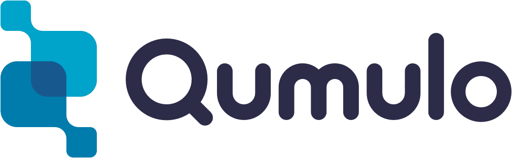 Raynault VFX Chooses Qumulo to Create Ultra-Fast Cloud Render Farm with AWS