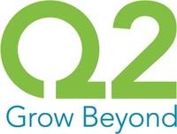 Q2 Reveals API portfolio