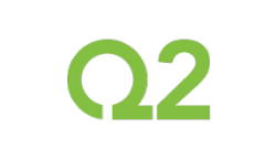 Q2 to Acquire Cloud Lending Solutions