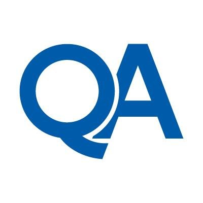 QA Consulting Welcomes Tobias Butler as Director of Process Automation and Decisioning