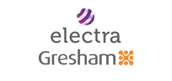 Gresham Technologies Announces Agreement to Acquire Electra Information Systems