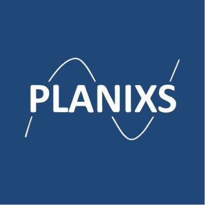 Planixs introduces new Artificial Intelligence technology into its real time liquidity products