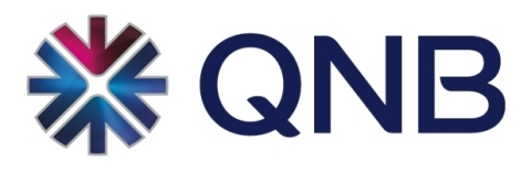 QNB Group: Growth Is Expected To Slow As Government Stimulus Is Eased
