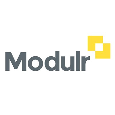 Modulr is involved in boosting awareness of e-money banking alternatives with Innovate Finance