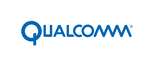 Qualcomm to Acquire xDSL and G.fast Networking Technology Provider Ikanos