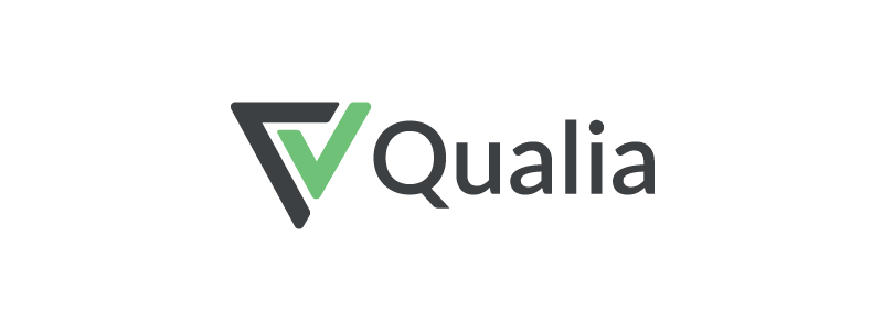Qualia Named to the 2021 CB Insights Fintech 250 List of Top Fintech Startups