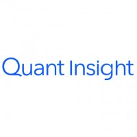Quant Insight launches Quant Analytics Platform on OpenFin