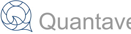 Quantave Tests First Ever Trade Life-cycle Infrastructure for the Digital Assets Market