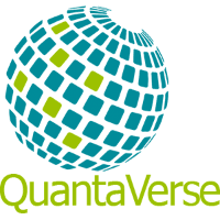 QuantaVerse Debuts 'CAE Checkup' to Help Corporations and Financial Institutions Evaluate the Effectiveness of an Artificial Intelligence Approach to Internal Risk Audits