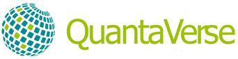QuantaVerse Prospers from Increased Adoption of Artificial Intelligence Solutions That Effectively Identify Financial Crimes