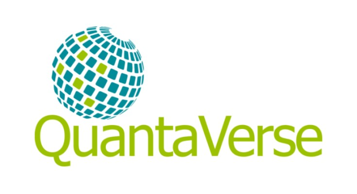 QuantaVerse Adds Interpretable Machine Learning to Enrich AML Risk Determinations