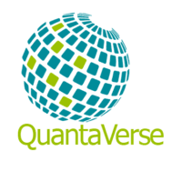 Cathay Bank Selects QuantaVerse AI Financial Crime Solutions to Create a More Effective AML Program