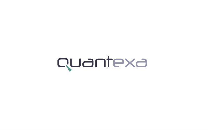 Quantexa's cloud-based technology helps OFX fight financial crime