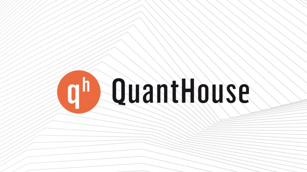 QuantHouse and EliData partner to offer market data and execution capabilities to financial institutions across Europe