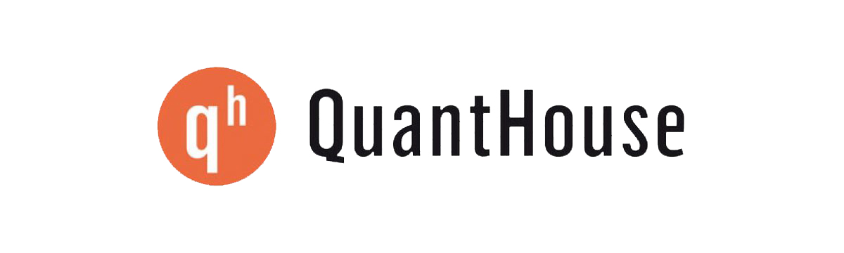 InfoReach and QuantHouse Partner to Provide a Global, Multi-Asset Managed Trading Solution