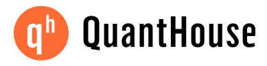 QuantHouse Implements Global 100Gigabit Upgrade in Anticipation of Further Market Volatility